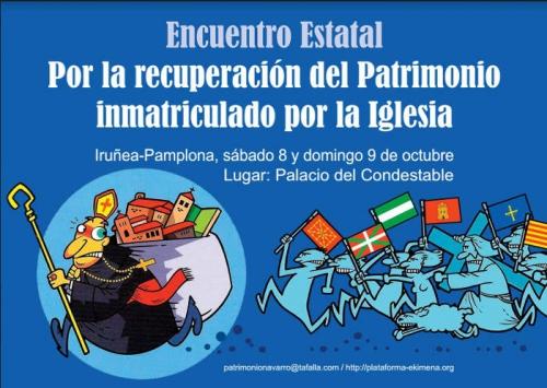 Cartel-Encuentro-Inmatriculaciones-2016.jpg
