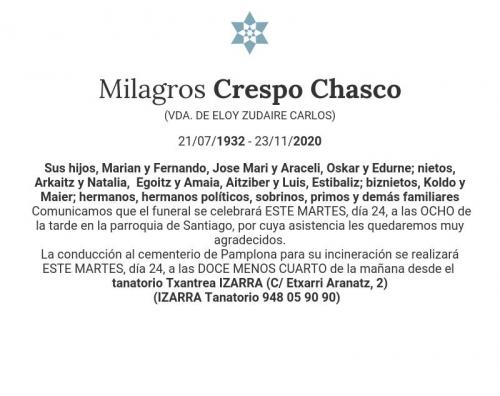 crespo-chasco-milagros_spa.jpg