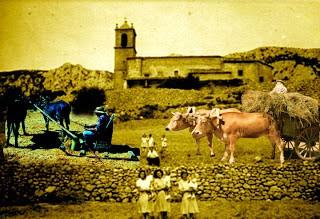 labores agrico EspecialERA.jpg