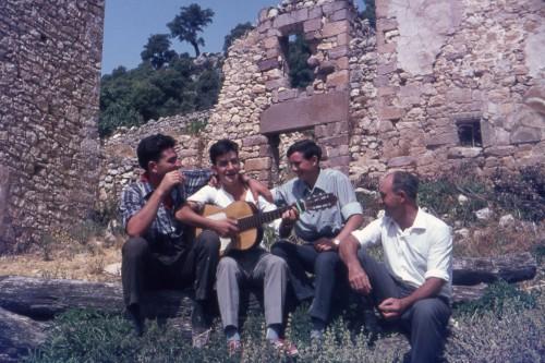 1966 (20).jpg