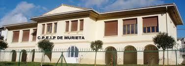 murieta2.png