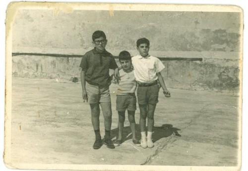 Gerardo - Trio.jpg