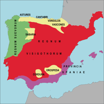 Hispania_560_AD_SVG_svg.png