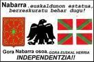 independentzia.jpg