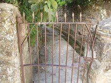puerta_n.jpg