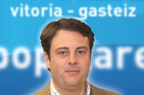 vitoria Alfredo Iturricha.jpg