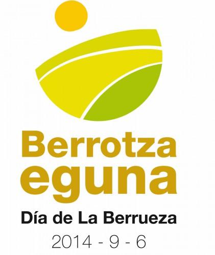Berrotza Eguna 2-1.jpg