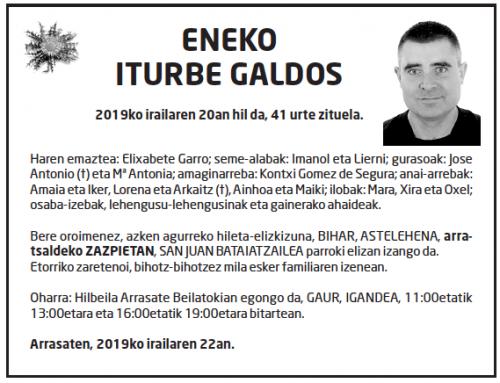 eneko-iturbe-galdos-1.png