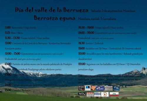 D_a_Berrueza_(Mendaza)_700x482.jpg
