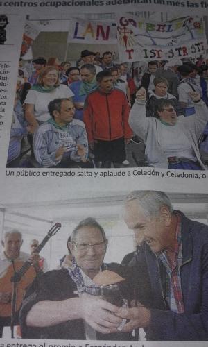 Juanito_n.jpg