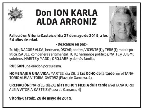 Ion-Karla-Alda-Arroniz-1.png